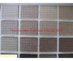 Repair  Carpet Sales and Installation