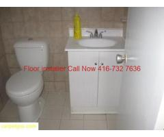 Home RENOVATIONS Commercial and Residential