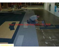 carpet repair, fix, stretch, installation, re-stretching,