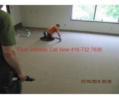 Carpet Installation, Repair and more...CARPET SPECIALISTS