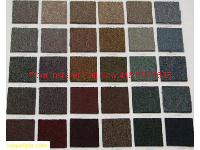 Carpet wall to wall best equality for the best price guarantee