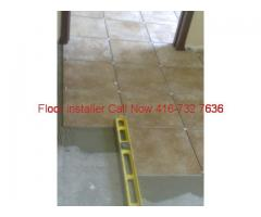 FLOORING  ceramic, porcelain, marble, granite