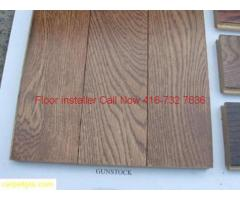 maple Flooring hardwood l & Residential CARPET Installation