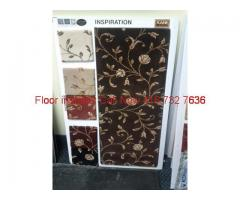Flooring Commercial & Residential CARPET Installation price