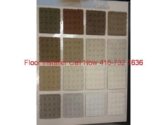 SPECIALS** UNBEATABLE** PRICES **BERBER CARPET, $2.79 SQ FT.INCLUDE INSTALLATION AND UNDERPAID.