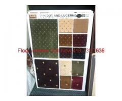 Commercial & Residential CARPET Installation TILE