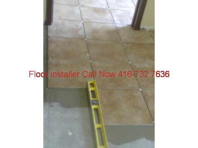 Flooring Commercial Amp Residential Carpet Installation Tile