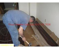 Hardwood Flooring Carpet Sall and Installed