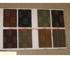 Flooring Commercial & Residential CARPET TILE