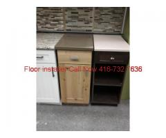 Flooring Commercial  &  Residential  CARPET Sales and Installation