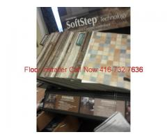 Wall to wall. Carpet tile. Stairs wall to wall/capping. Custom stair runners.