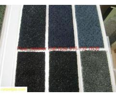 carpet  tile  installations residential AND commercial