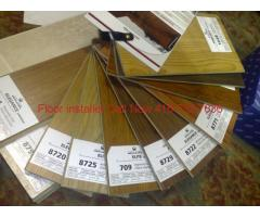 COMMERCIAL LAMINATE FLOORING MADE IN GERMANY LAMINATE FLOORING