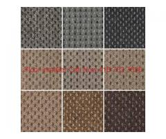 Carpets Sales and installation