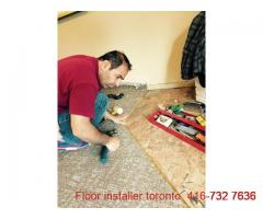 carpet  sell and  installation